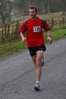 Race Winner - Kenny Richmond