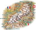 Ultra Tour du Mont Blanc