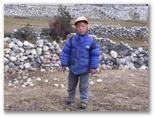 Lhakpa Tenjing Sherpa