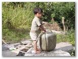 Water Duty