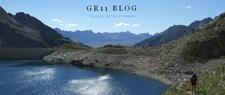 GR11 Blog
