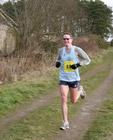 Craig Stewart - 2nd place