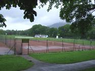 Fitz Park