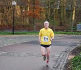 Ian Struthers