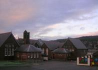 Brunswick Road School