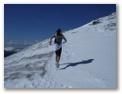 Alpine Ben Lomond