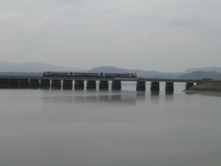 Kent Viaduct