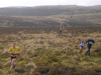 Steffen on Leg 3