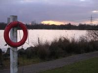 Lochend Loch