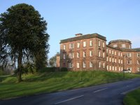 Crichton Royal Hospital