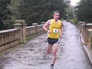 Alastair Brunton