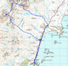 Jura Route (15 miles)