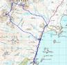 Jura Route (15 miles)